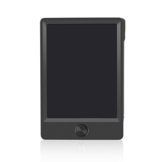 5-inch-lcd-notepad-3