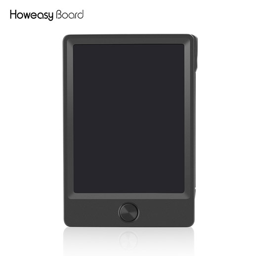 black-5-inch-lcd-notepad
