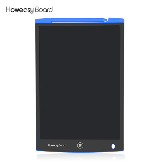 blue-12-inch-lcd-writing-pad